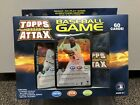 Learn How to Play Topps ATTAX 8