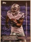Dez Bryant Rookie Cards and Autograph Memorabilia Guide 14