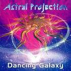 ASTRAL PROJECTION Dancing Galaxy JAPAN CD CTCR-17033/B 1997