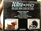 Ultimate Guide to Ultra Pro Baseball Memorabilia Holders and Display Cases 52