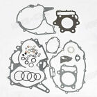Complete Engine Gasket Kit Set For Honda TRX300EX 2x4 4x4 Sportrax 300 1993-2008
