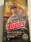 2014 Topps Series 2 Baseball Box - Hobby