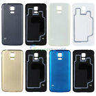 Original Housing Back Door Battery Cover Case For Samsung Galaxy S5 MINI G800