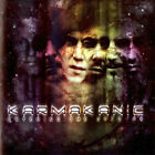 Entering the Spectra by Karmakanic (CD, USA, Feb-2003, The End) SEALED!