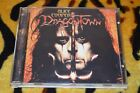 alice cooper - Dragontown 2001 cd