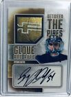 2013-14 ITG Between the Pipes Hockey Cards 27