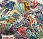 50 80 YEAR OLD US Postage Stamp Collection in Glassine buy2 get 1free all MNH