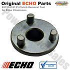 89750516133 Echo / Shindaiwa Clutch Removal Tool CS-400 for Echo Chainsaws
