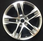 Lincoln MKC 2015 2016 2017 2018 2019 19 Factory OEM Wheel Rim 10020 EJ7Z1007K