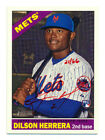 2015 Topps Heritage High Number Baseball Cards 21