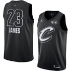 Ultimate Cleveland Cavaliers Collector and Super Fan Gift Guide  51