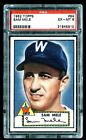 Law of Cards: Gloomy Forecast for Leaf in Lawsuit Versus Topps? 8
