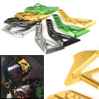 Alu Fuel Injection Injector Cover Guard For Kawasaki Z1000 2014 2015 2016