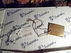 Nativity Manger Creche MADE IN ITALY CENTENNIAL COLLECTION Lots of Lights