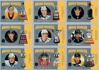 Be on the Lookout for 2014-15 O-Pee-Chee Hockey High Number SSP Cards 10