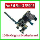 Original Motherboard Samsung Galaxy Note 3 N9005 Logic Hauptplatine Mainboard