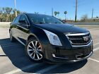 2016 Cadillac XTS  2016 for $11900 dollars