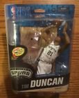 2013-14 McFarlane NBA 24 Sports Picks Figures 38
