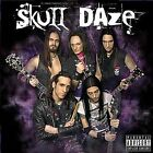 SKULL DAZE - SKULL DAZE [PA] cd near mint will combine s/h