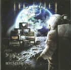 Ted Poley - Beyond the Fade - CD - New