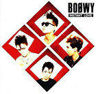 BOOWY Instant Love JAPAN CD 32JC-116 1985 NEW