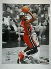 Dwyane Wade Rookie Cards and Autograph Memorabilia Buying Guide 61