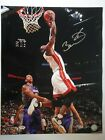 Dwyane Wade Rookie Cards and Autograph Memorabilia Buying Guide 47