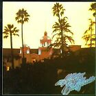EAGLES Hotel California [12 Inch A JAPAN LP Record, Limited Edition, Import 1997