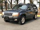 2001 Jeep Grand Cherokee SATISFACTION below $2500 dollars