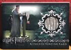 2005 Artbox Harry Potter and the Goblet of Fire Trading Cards 5
