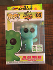 Funko Pop Candy Vinyl Figures 26