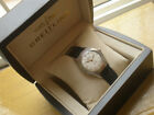 Vintage SWISS Breitling 17 Jewels Automatic Men's Watch,1951's