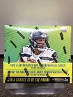 2018 PANINI ABSOLUTE FOOTBALL HOBBY BOX FACTORY SEALED 3 MINI BOXES 3 AUTOS! NEW