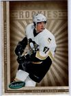 Sidney Crosby Hockey Cards: Rookie Cards Checklist and Buying Guide 10
