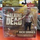 Ultimate Guide to The Walking Dead Collectibles 66