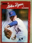 10 of the Best Nolan Ryan Cards of All-Time 17