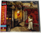 DREAM THEATER Images And Words JAPAN CD WPCR-14258 2011 OBI
