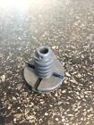zanussi tumble dryer Adjustable Foot