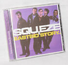 SQUEEZE Eastside Story BRAND NEW CD Tempted