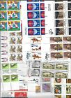 USA postage lot of 10c stamps 700 stamps at Face value 7000 USA 10c stamps