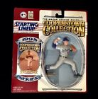1995 DON DRYSDALE LOS ANGELES DODGERS STARTING LINEUP COOPERSTOWN COLLECTION