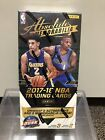 2017-18 Panini Absolute Basketball Hobby Box Factory Sealed 2 Packs - 4 Hits!