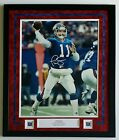 Phil Simms Cards, Rookie Card and Autographed Memorabilia Guide 32