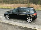 2009 Volkswagen Golf 14 S 5dr AIR CONDITIONING