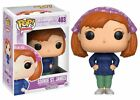 2016 Funko Pop Gilmore Girls Vinyl Figures 9