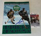 Jonathan Toews Cards, Rookie Cards Checklist, Autographed Memorabilia Guide 50