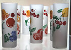 Vintage Mid Century ca.1950's Federal Glass Company