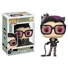 Ultimate Funko Pop Catwoman Figures Checklist and Gallery 12