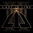 LAST IN LINE - II (2019) CD