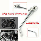 16mm Kick Starter Lever Pedal For Kawasaki KE KL KLX KX KDX 125 175 200 ATV Quad